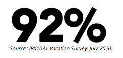 92-percent-covid-changed-vacation-plans-PTO-exchange