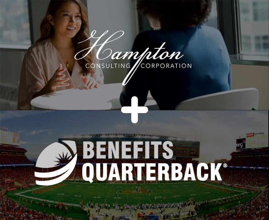 benefits-quarterback-hampton-consulting