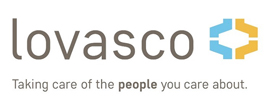 LoVasco-consulting-employee-benefits
