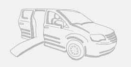 ADA-vehicle-silhouette-envera-chive-charities