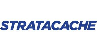 STRATACACHE-Logo-1490x785