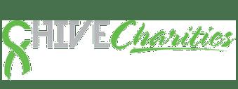 chive-charities-logo