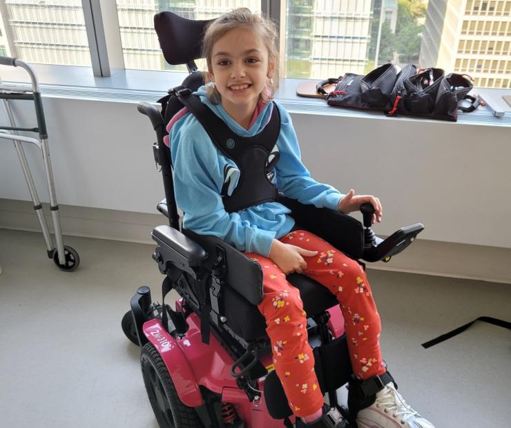 envera-omercevics-stratacache-chive-charities-chair