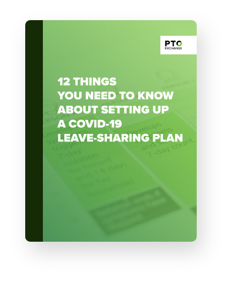 12-things-need-know-about-covid19-leave-sharing-ebook-cover