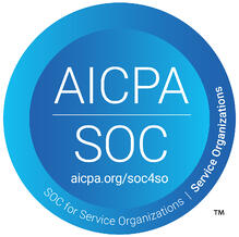 PTO-Exchange-SOC-2-type-II-certification