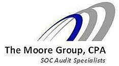 moore-group-soc-2-audit-specialists-pto-exchange