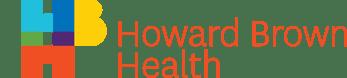 howard-brown-health-logo