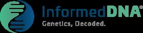 informeddna-logo