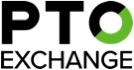 pto-exchange-logo