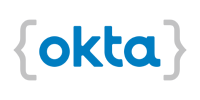okta-integrates-with-PTO-Exchange