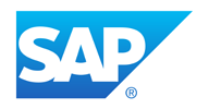 SAP-integrates-with-PTO-Exchange