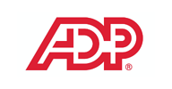 ADP-integrates-with-PTO-Exchange