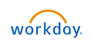 Workday-integrates-with-PTO-Exchange