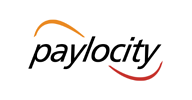 Paylocity-integrate-PTO-Exchange