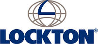PTO-Exchange-Lockton-Partner