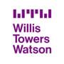 PTO-Exchange-Willis-Towers-Watson-Partner