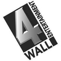 4-Wall-logo-square