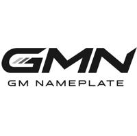 GM-Nameplate-logo-square