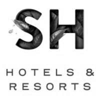 SH-hotels-logo-square