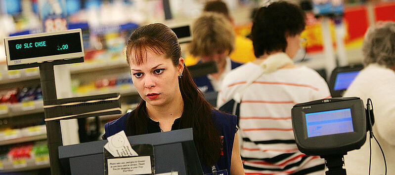 cashier-concerned-pto-leave-sharing-coronavirus-covid-19