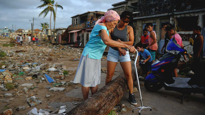 hurricane-irma-helping-community-pto-exchange
