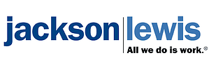 jackson-lewis-law-tax