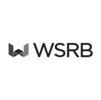 wsrb-logo-square