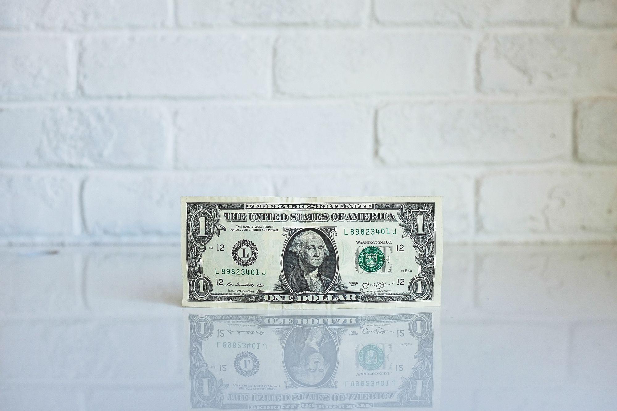 emergency-cash-pto-exchange-unused-vacation