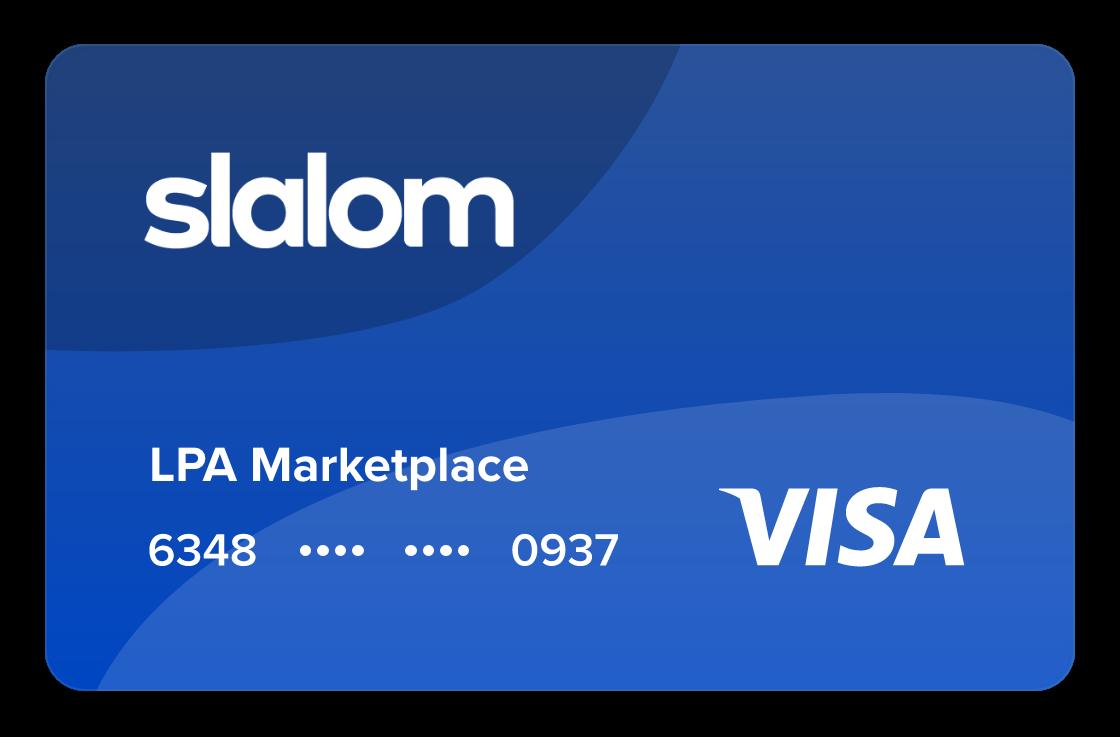 life-planning-account-debit-card