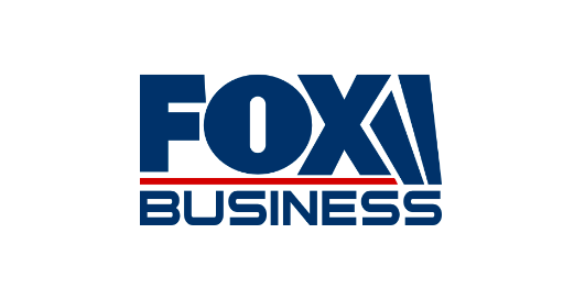 fox-business-trade-used-vacation-pto-exchange