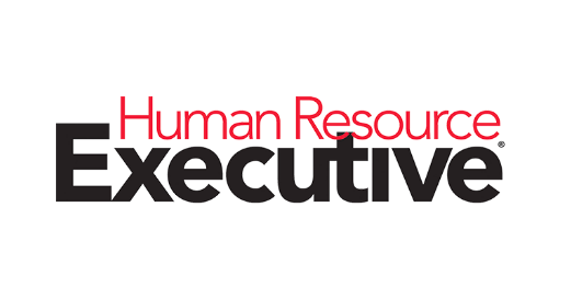 human-resource-executive-how-3-pto-policies-help-parents-new-hires-part-time-workers